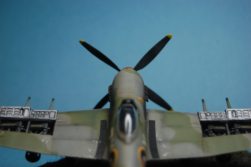 [Airfix] Hawker Typhoon MkIb - Typhies Dsc_0095