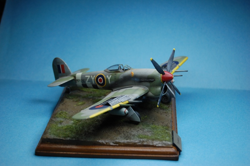 [Airfix] Hawker Typhoon MkIb - Typhies Dsc_0097