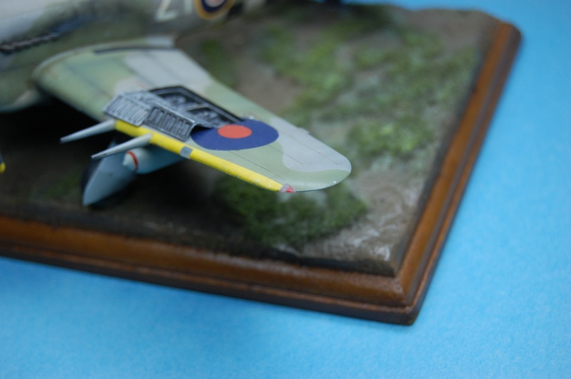 [Airfix] Hawker Typhoon MkIb - Typhies Dsc_0099