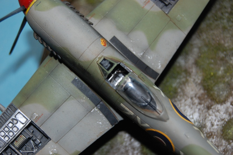 [Airfix] Hawker Typhoon MkIb - Typhies Dsc_0101