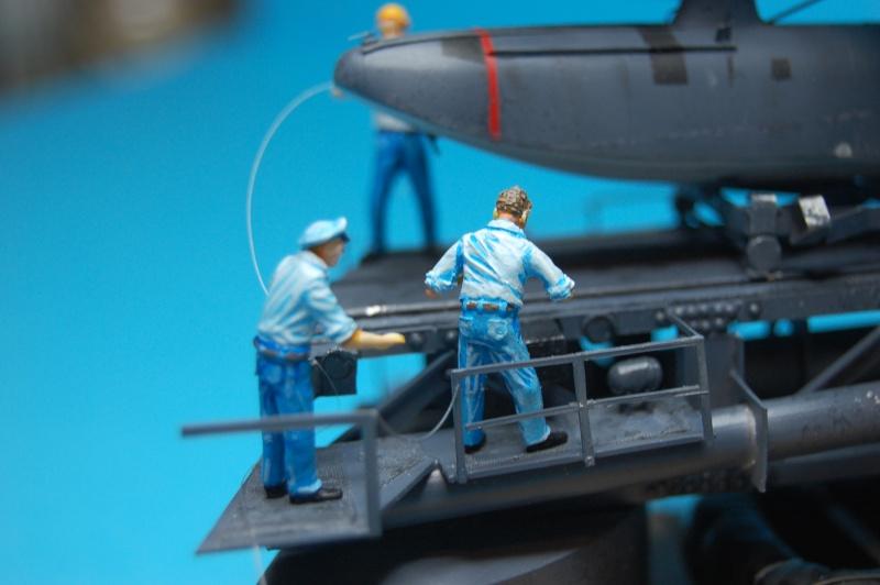 Vought OS2U Kingfisher - Catapulte [Airfix] Dsc_0311