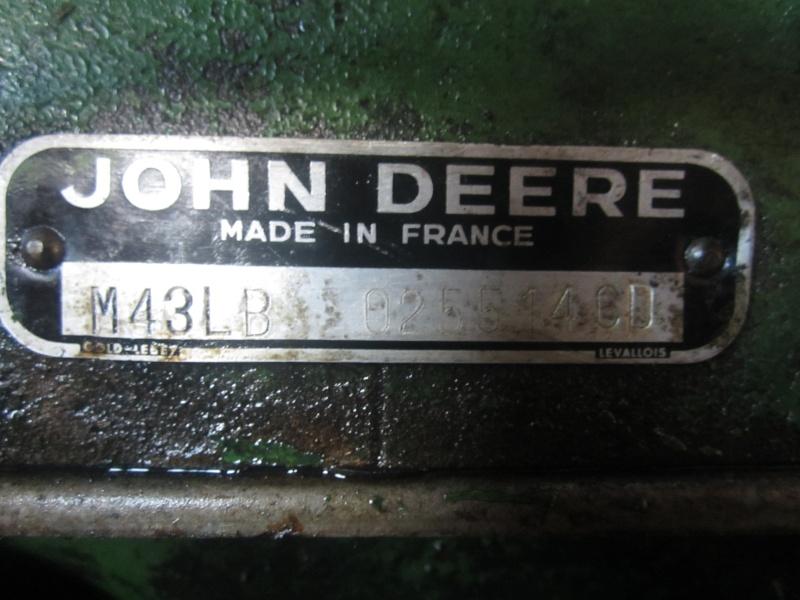 John deere 510 Img_1112