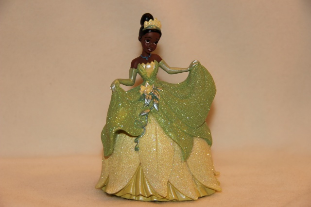 Figurines Disneyland Paris Img_2421