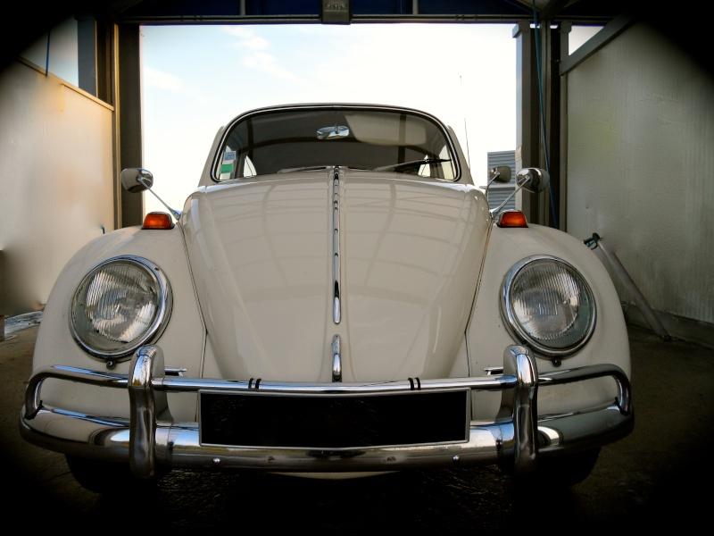 Herbie54 est de retour mais avec Choupette cette fois =) Sam_0713