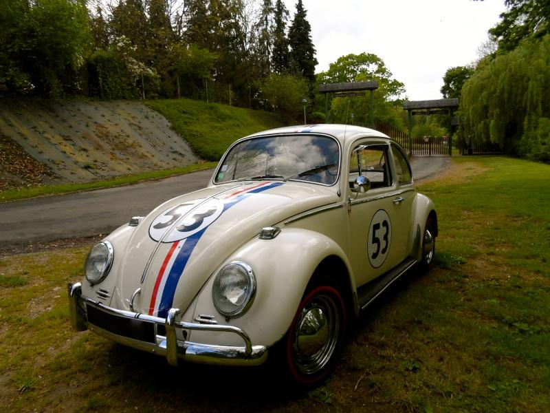 Herbie54 est de retour mais avec Choupette cette fois =) Sam_0817