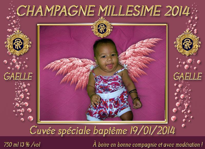 Demande d etiquette de champagne !!!!!! Atique23