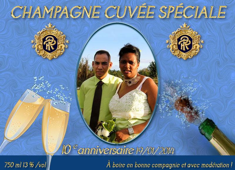 Demande d etiquette de champagne !!!!!! Atique24