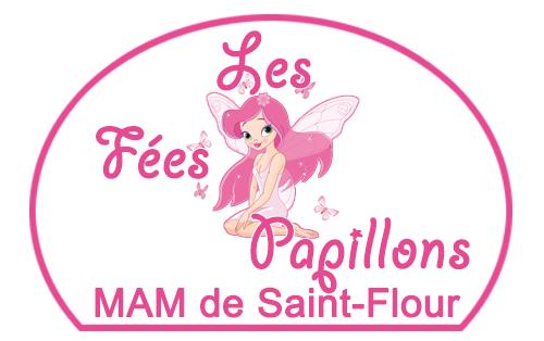 Logo entête de page Les_fa10