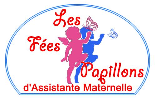 Logo entête de page Les_fa11