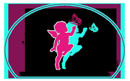 Logo entête de page Les_fa12