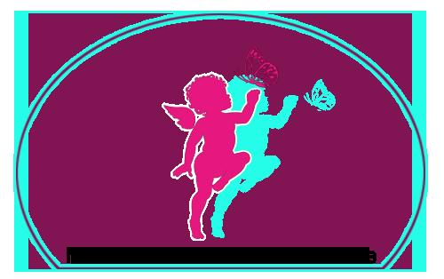 Logo entête de page Les_fa13