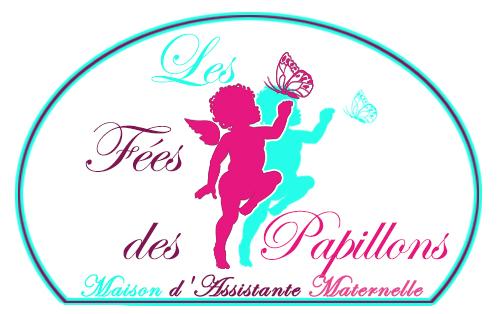 Logo entête de page Les_fa14
