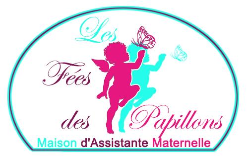 Logo entête de page Les_fa15