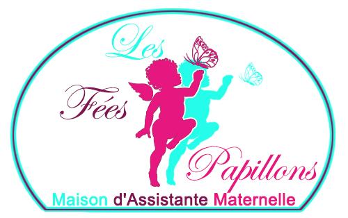 Logo entête de page Les_fa16