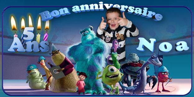5 ans de Noa Noa10