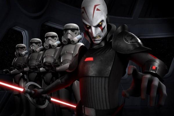 Star Wars Rebels [Lucasfilm - 2014] Star-w10