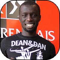 [Défenseur] Cheikh M'Bengue Mbengu10