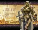 empire online indir(trko) A22rbp10