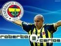 Fenerbahçenin bu seneki durumu Sfd10
