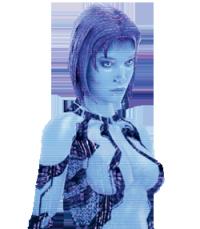 - Cortana - 200px-10