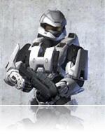 --- Spartan --- Eclair10
