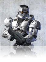 --- Spartan --- Eod10