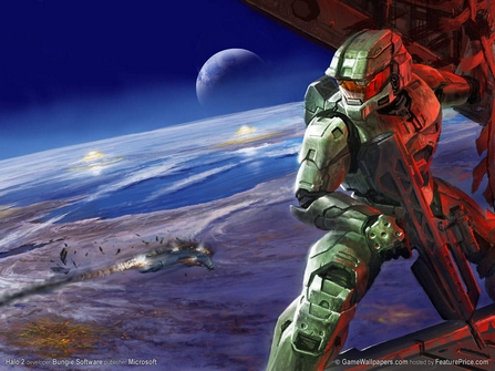 - Master Chief - Halo_210