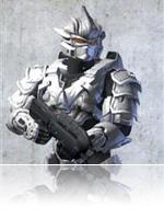 --- Spartan --- Hayabu10
