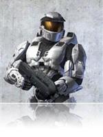 --- Spartan --- Mark-510