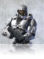 --- Spartan --- Odst10