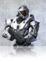 --- Spartan --- Recon10