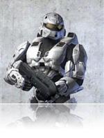 --- Spartan --- Roubla10