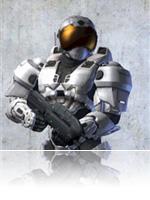 --- Spartan --- Securi10