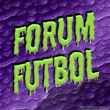 ForumFutbol