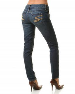 Skinny Jeans Skinny11