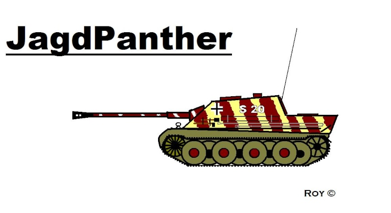 SdKfz 138/2 Hetzer - Page 2 Jagdpa10