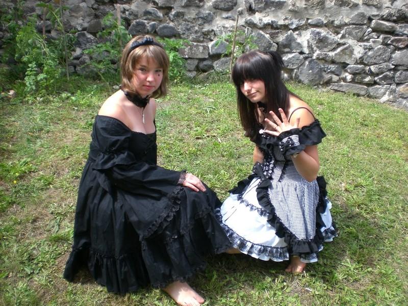 photo en cosplay ou en style japonais Cimg1810