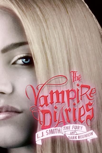 Despertar ( Cronicas Vampiricas) - Lisa Jane Smith 97800615