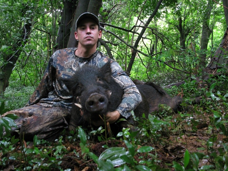 BOWHUNTING PIC GALLERY.......... - Page 5 Img_0112