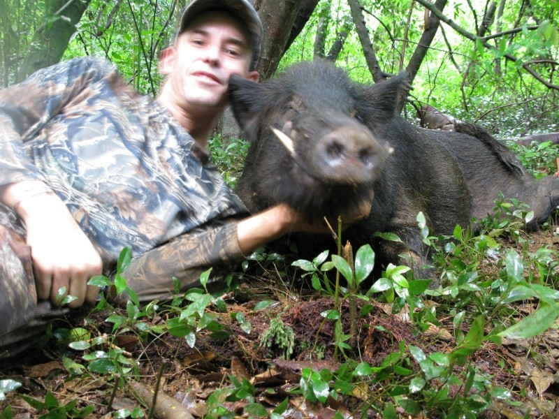 BOWHUNTING PIC GALLERY.......... - Page 5 Img_0114
