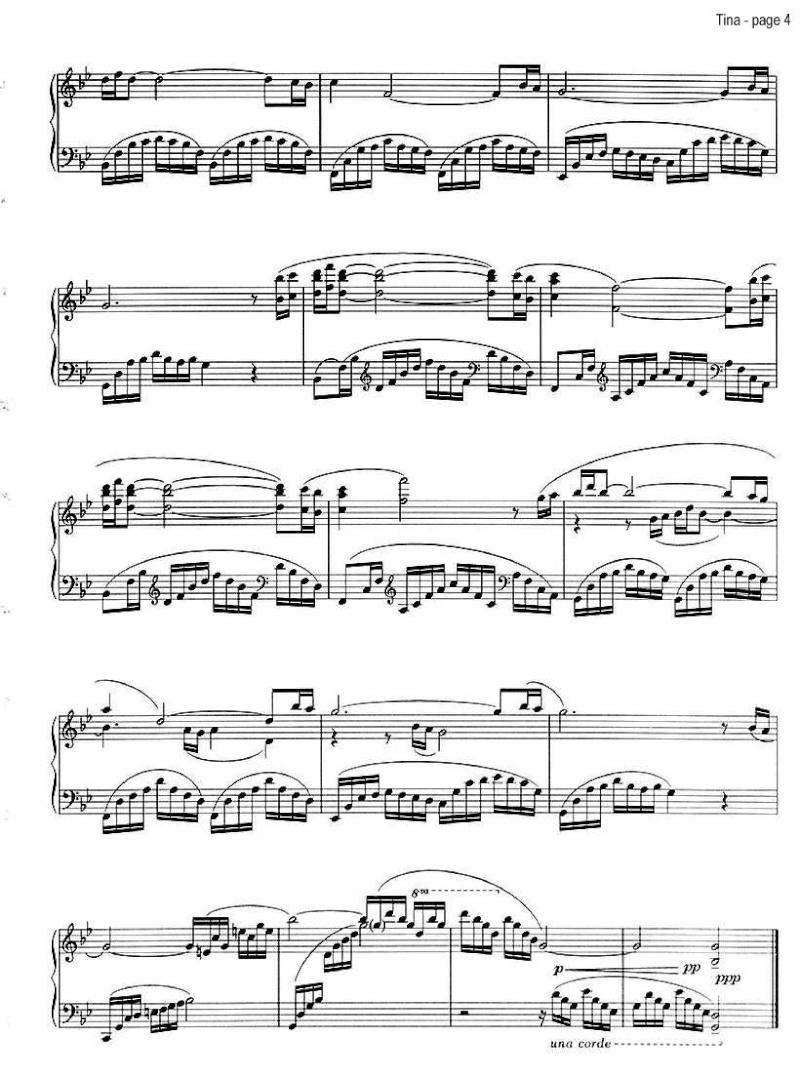 Tina FFVI (piano) 01_tin13