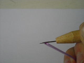 [TUTO-REIMPLANTATION] Le stylo réimplanteur (poneys) Dscn0125