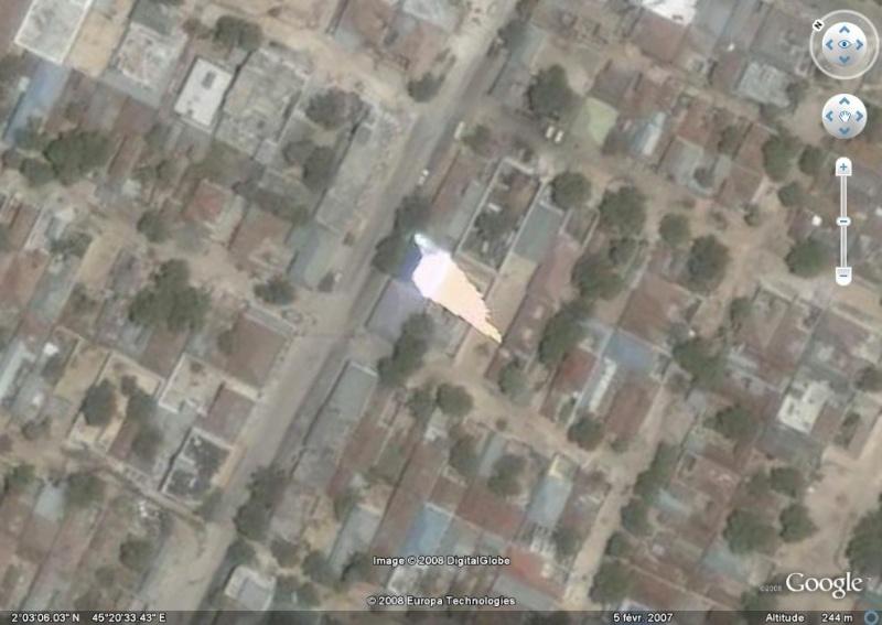 Tâche à Mogadiscio en Somalie [C'est quoi ?] Bizarr14