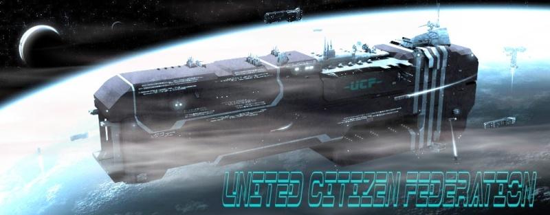 United Citizen Fédération