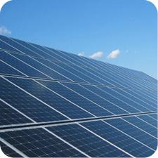 Forum Panneaux photovoltaïques