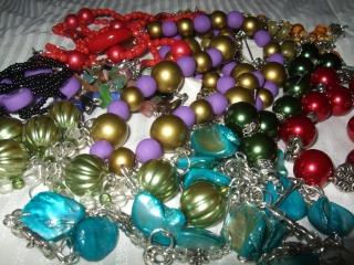 Christina bijoux