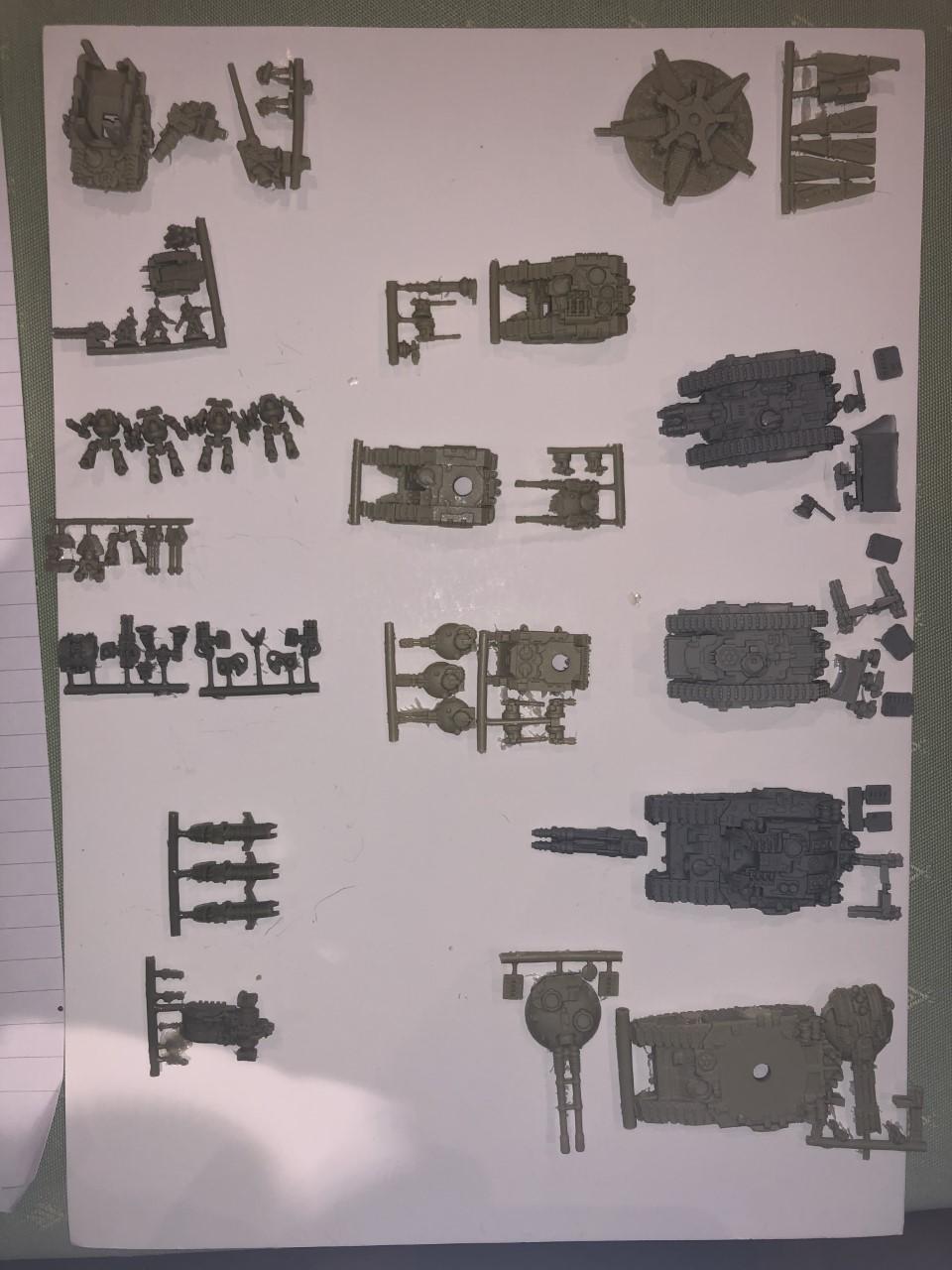 [Vente] Armée 30K forumware Vzohic10