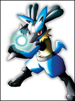 pokemonrox