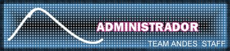 Encuesta Team andes Admin10