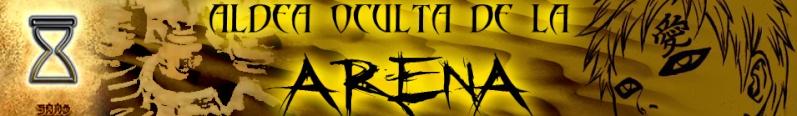 [color=green]CUAL DE LAS ALDEAS CREE  Q SERIA MEJOR EN BATALLA[/color]???????? Banner14